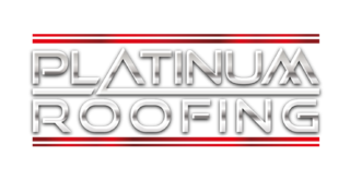 Platinum Roofing Ltd.